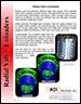 MKT-1101-Radial-Valve-Unloaders