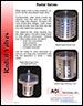 MKT 1110 Radial Valves