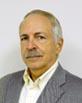 W. Norm Shade, Senior Consultant, President Emeritus