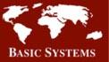 basicsystems